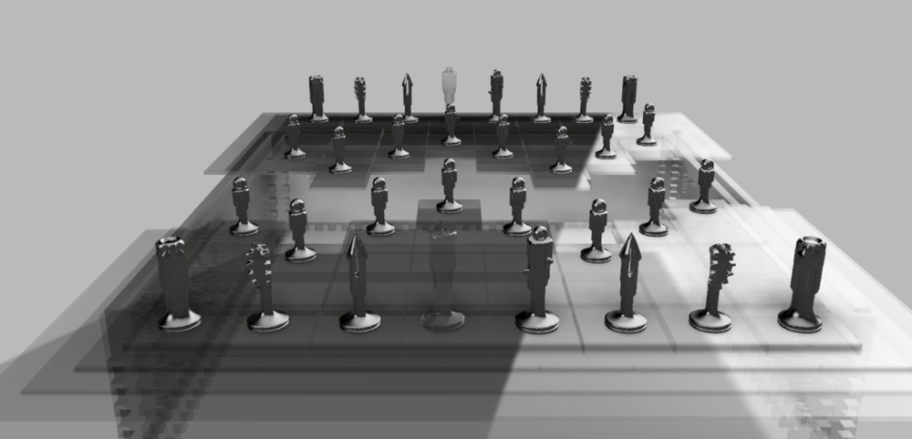 Chess-3D 圖-6.png