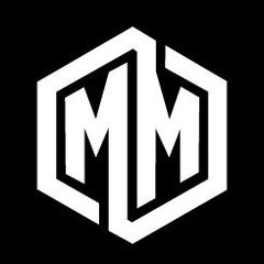 MAYHEM MODZ