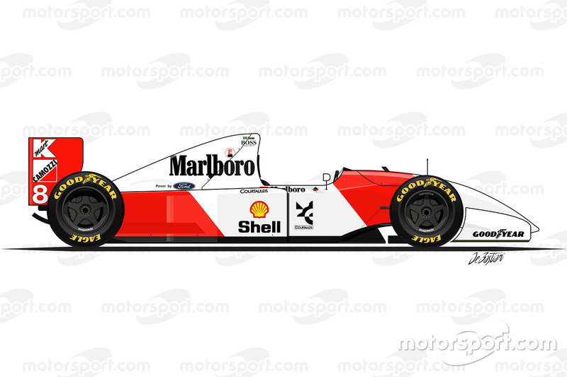 2012646119_f1-the-f1-cars-of-ayrton-senna-s-race-career-2016-mclaren-mp4-8-driven-by-ayrton-senna(1).jpg.baa7baa0e6ac304d1841c0970ce26564.jpg