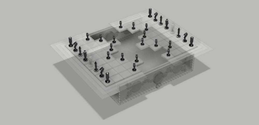 Chess-3D 圖-3.png
