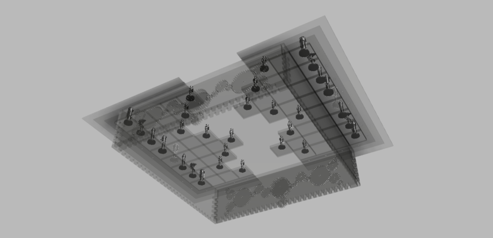 Chess-3D 圖-4.png