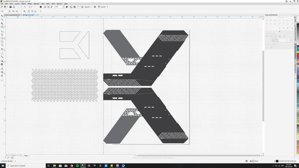 ek logo cover.jpg