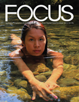 Focus September October 2016.jpg