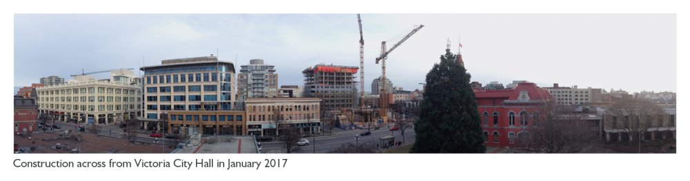 new construction Downtown Victoria.jpg