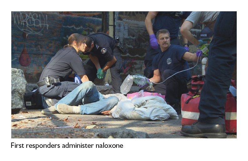 naloxone-for-overdose.jpg