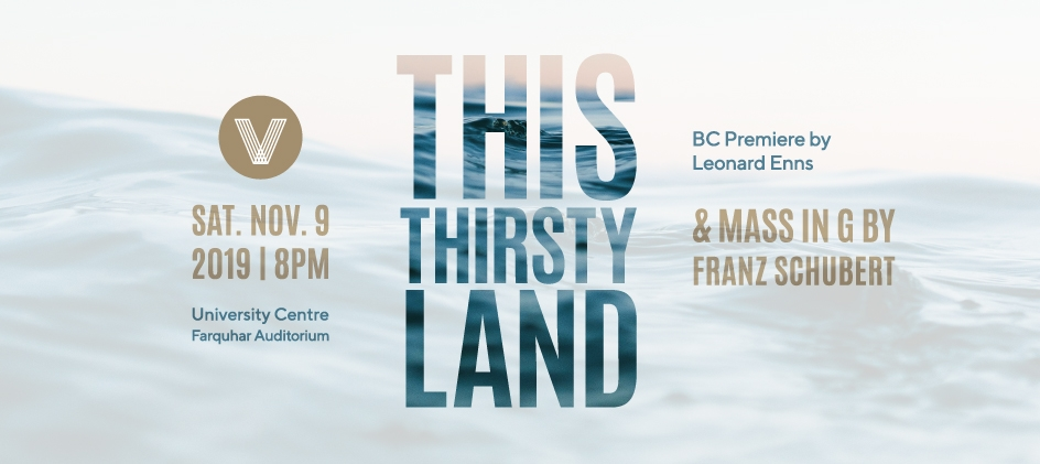 VCS-November 9-This Thirsty Land-concert.jpg