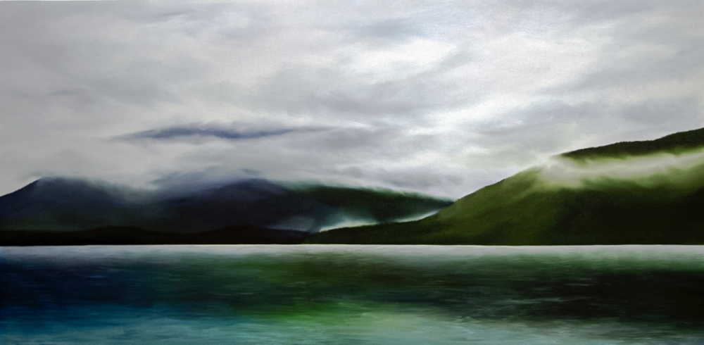 Corrinne Wolcoski - Coastal Beauty - 36 x 72 - OC.jpg