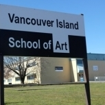 Van Island School of Art