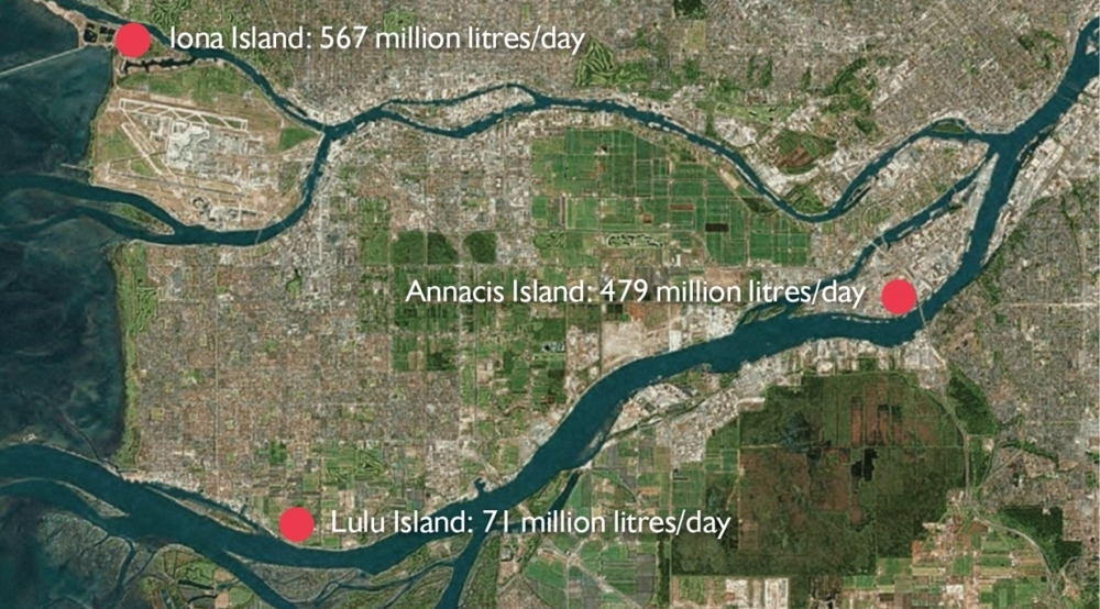 2018-07-04 Vancouver's role in the chinook-sewage-orca death spiral