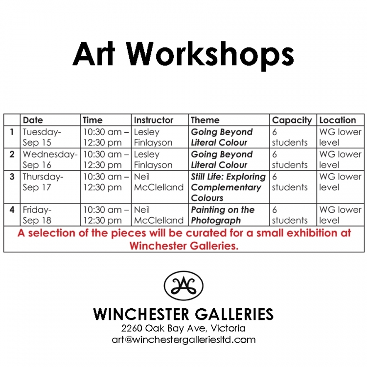Art Workshops at Winchester Galleries, Sep 15-18 schedule lr.jpg