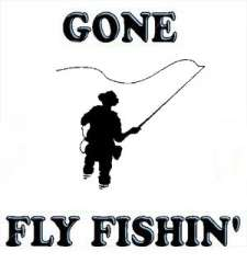 gone-fly-fishing.jpg