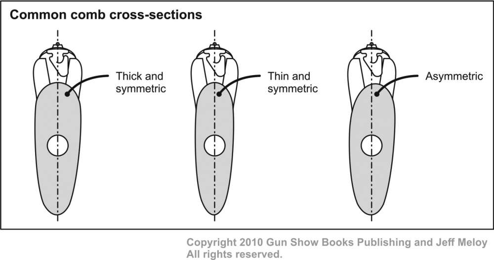 Comb cross sections.jpg