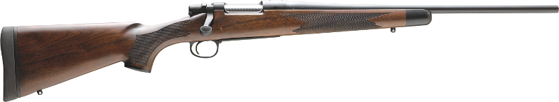 0027109_remington-model-seven-cdl-20-308-win-138717.png