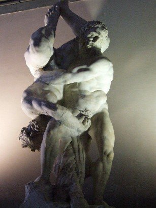 hercules-and-diomedes-palazzo-vecchio-307x409.jpg
