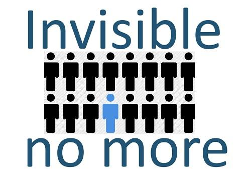 InvisiblePromo.jpg.c5699a037068632a9d1d83c5d1c3466c.jpg