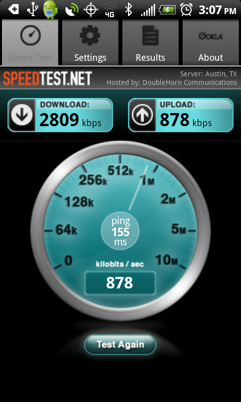 speedtest-tx.png.c87575458f8a78414100bcaef2bf2413.png