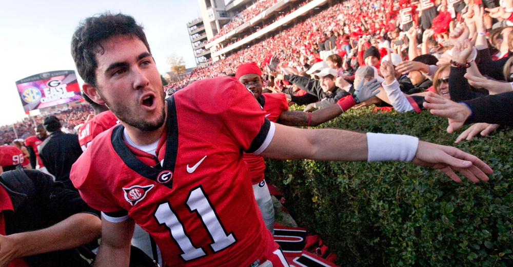 aaron-murray-xfls-tampa-bay-vipers.png