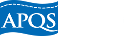 APQS Forums