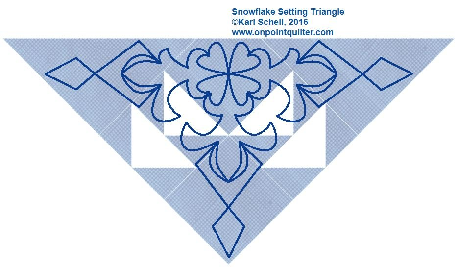 Snowflake Setting Triangle.JPG