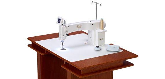 BABYLOCK TIARA With Studio And Stitch Regulator For Sale Used Stunning Baby Lock Tiara Sewing Machine