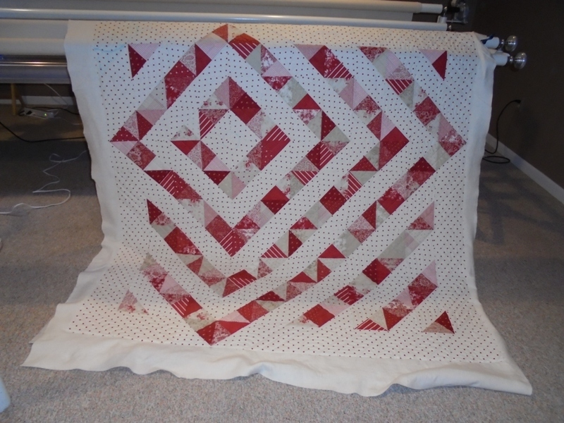 Nancys retreat quilt done.jpg