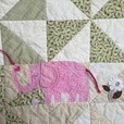 beansyquilts