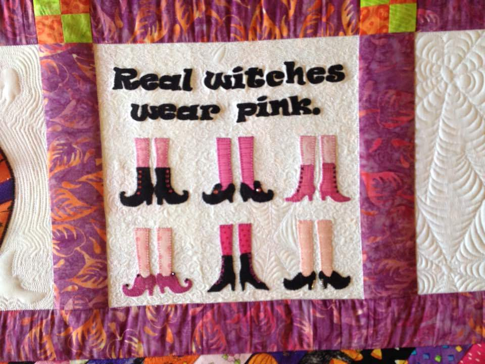 witches shoes block.jpg