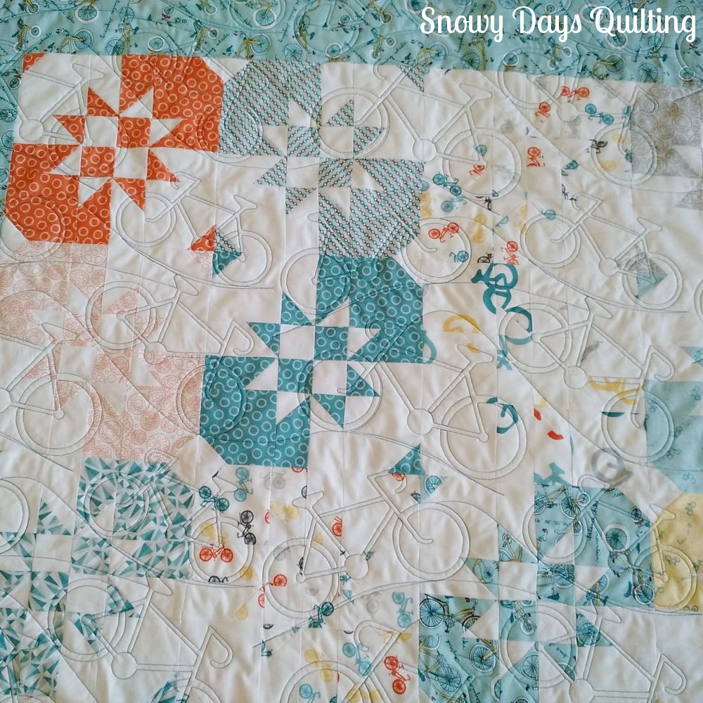 the computerized system lets you quilt intricate designs with ease.jpg
