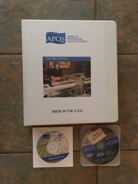 APQS Millennium Users Manual1.jpg