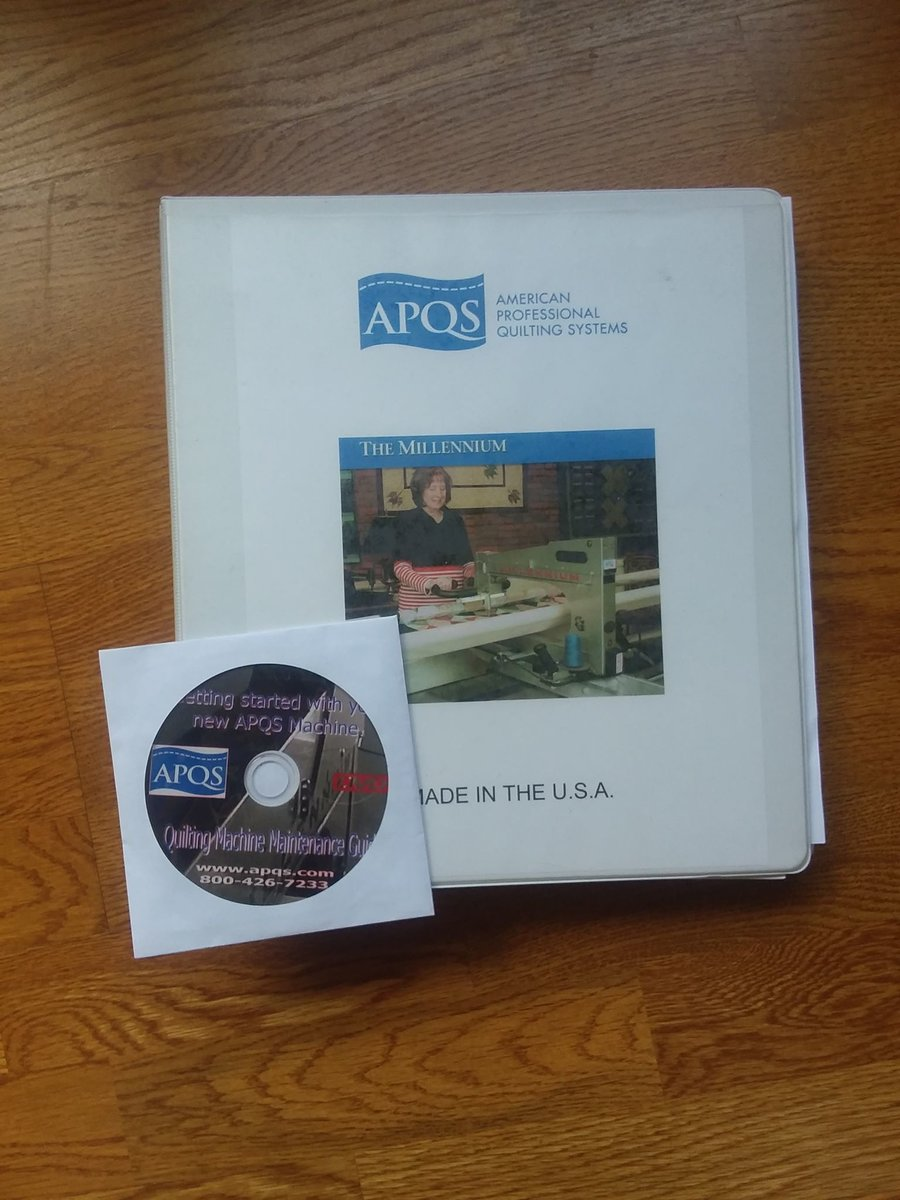 APQS Manual and DVD.jpg