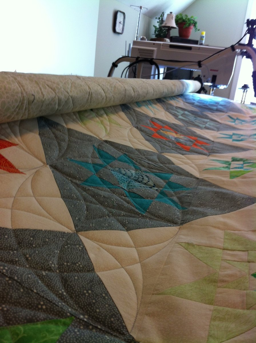 Example of Quilt on Frame.jpg