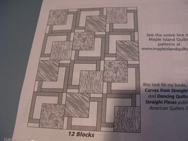 Need Design Help BQ Bear Quilt - Quilt Pictures, Patterns ... : bq quilt pattern - Adamdwight.com