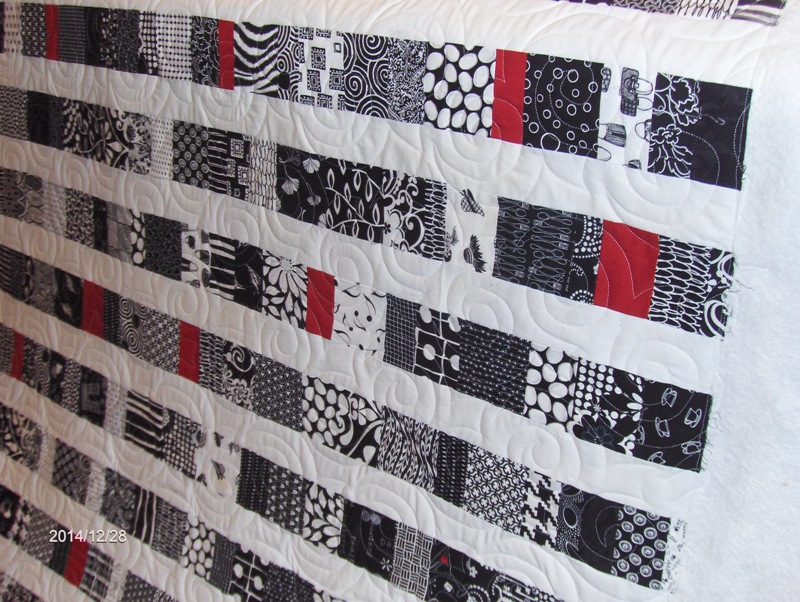 Blackwhitered Chinese Coins Quilt Quilt Pictures Patterns