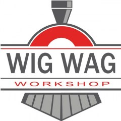 WigWagWorkshop