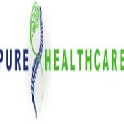 purehealthcare