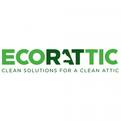 ECORATTIC Insulation