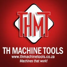TH Machine Tools