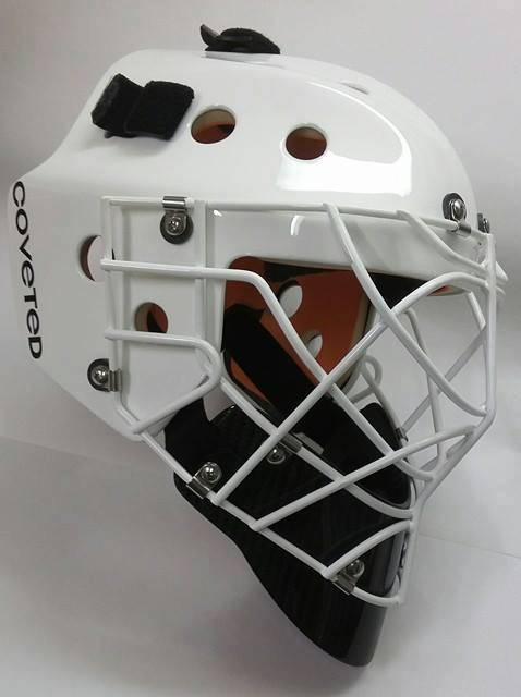 ac6124c3dd2 Coveted Mask Thread - Masks + Cages + Neck Guards - THE GOAL ie  NET ...