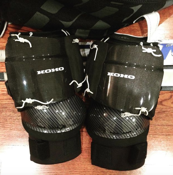 My koho 589 knee guards.png