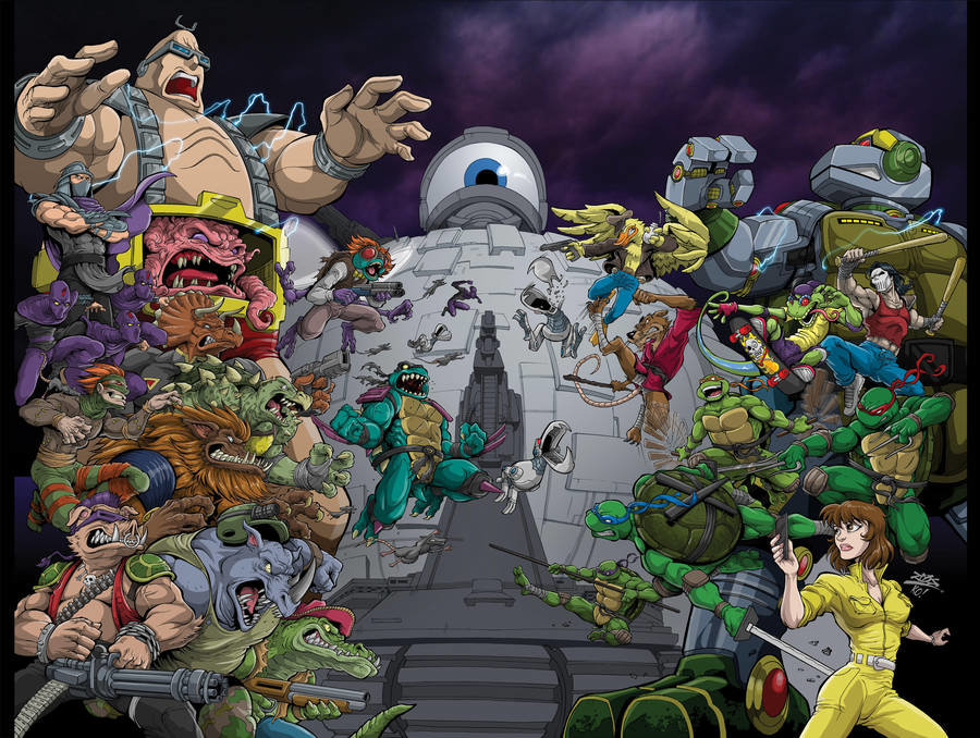 tmnt_30th_anniversary_cover_by_dovianax_d7xomvx-fullview.jpg