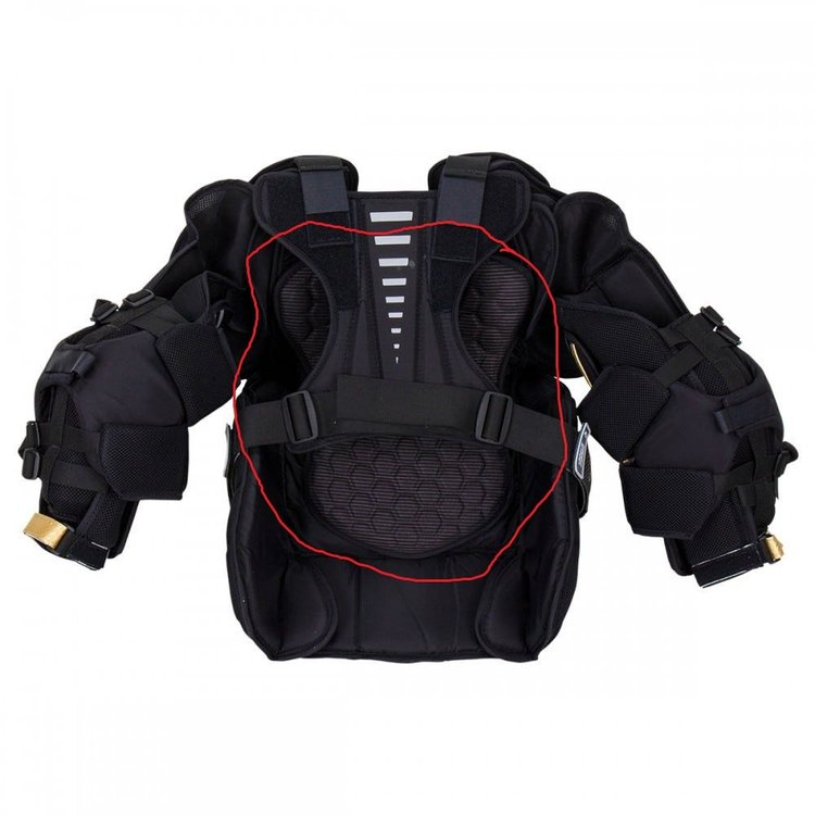 brians-goalie-chest-protector-optik-pro-inset2.jpg