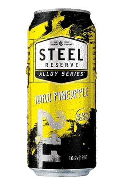 ci-steel-reserve-hard-pineapple-54a871c5ad85070b.jpeg
