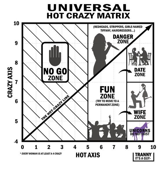 hot-crazy2.jpg.9b59db384717cedc3190ea249592a611.jpg