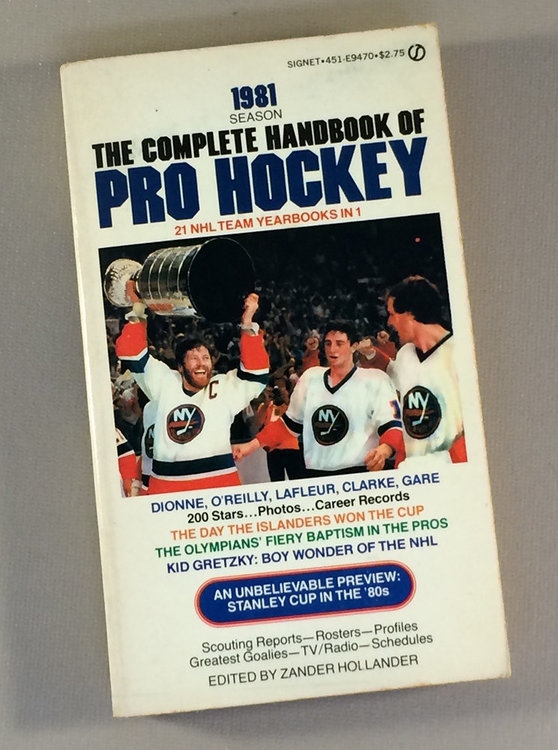 hockey_book_1981_completehandbookofhockey.jpg