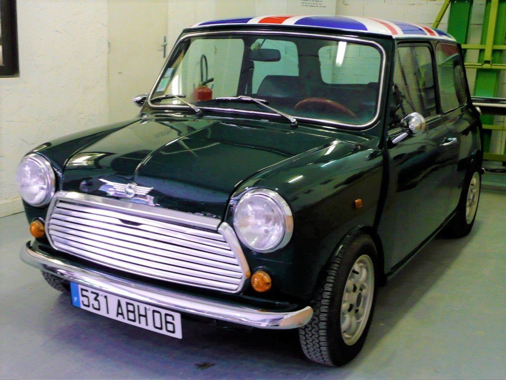 mini-cooper-british-racing-green-6.jpg