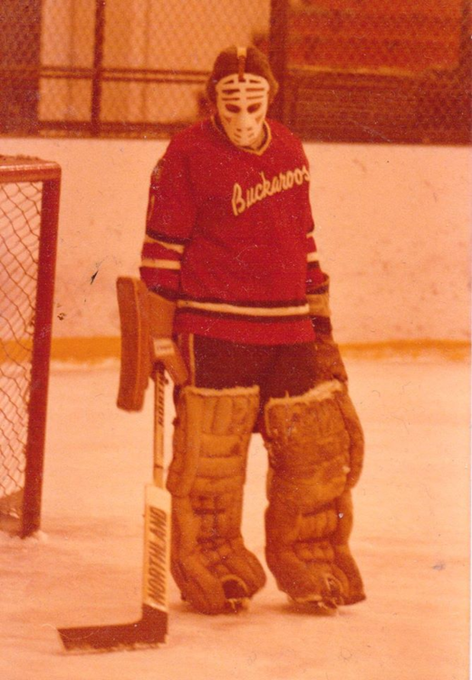 Buckaroos Goalie (Dave or Jimmy).png