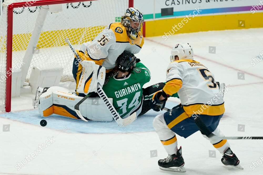 predators-stars-hockey-dallas-united-states-shutterstock-editorial-11722676q.jpg