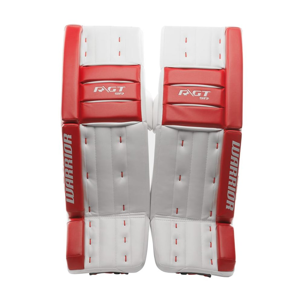 WTB: Warrior Senior Pro or not GT pads 35+1.5 - Want to Buy / Want to Trade  - THE GOAL[ie] NET[work]