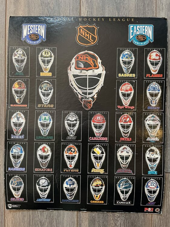 NHL_Masks.thumb.jpeg.91f37dd7fe43192aa183673b20eda1be.jpeg
