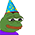 :feelsbirthdayman: